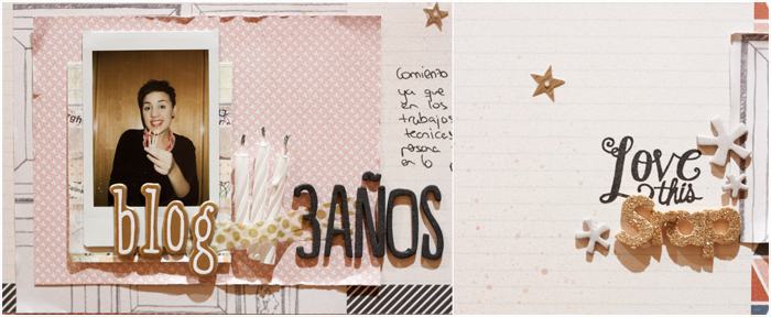 scrapbooking-layout-letras
