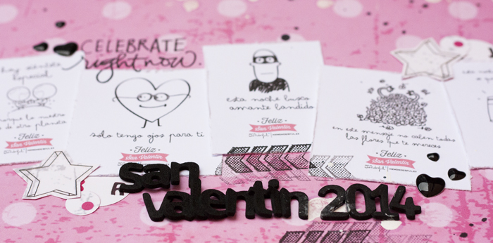 san-valentin-scrapbooking