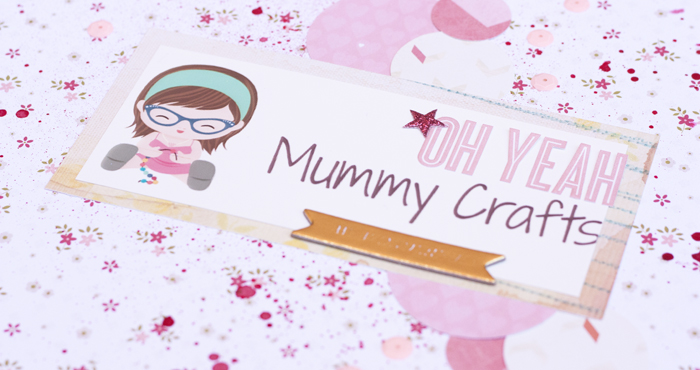 mummy-crafts-scrapboooking