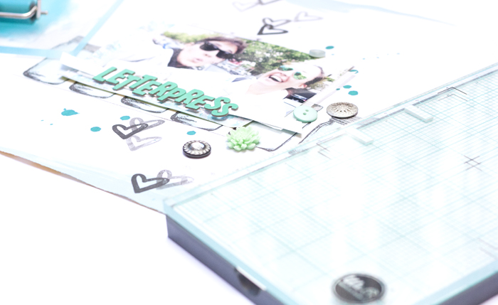 letterpress-we-r-memory-keepers