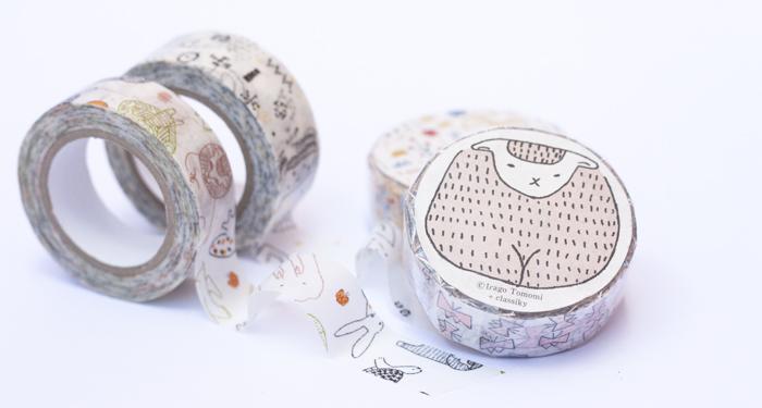 washi-tape-scrap
