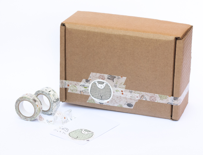 packaging-washi-tape
