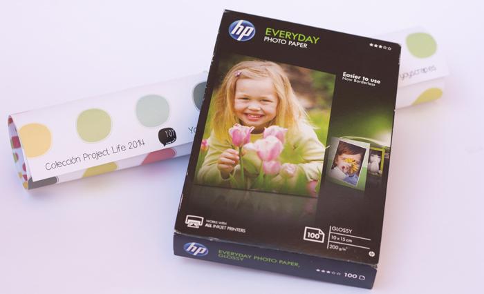 papel-impresora-fotos