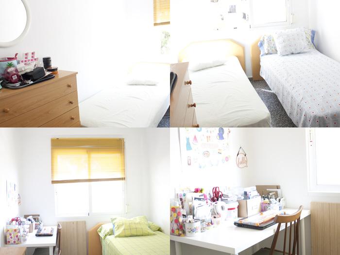 Ordenar habitacion armario para ordenar para habitacin de - Ordenar una habitacion ...