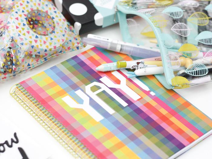 cuaderno-escrap