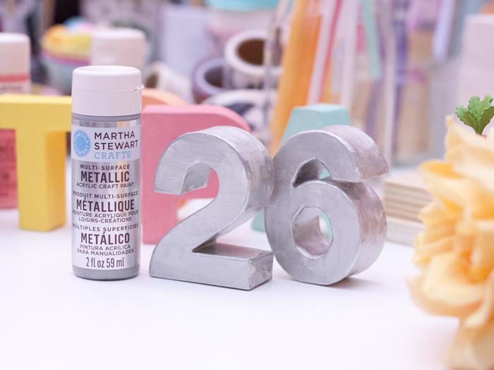 pintura-acrilica-metalizada