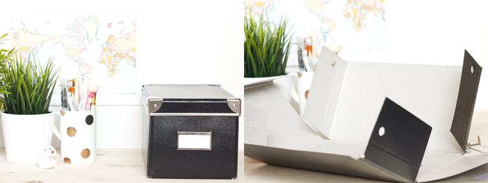 renovar-caja-ikea