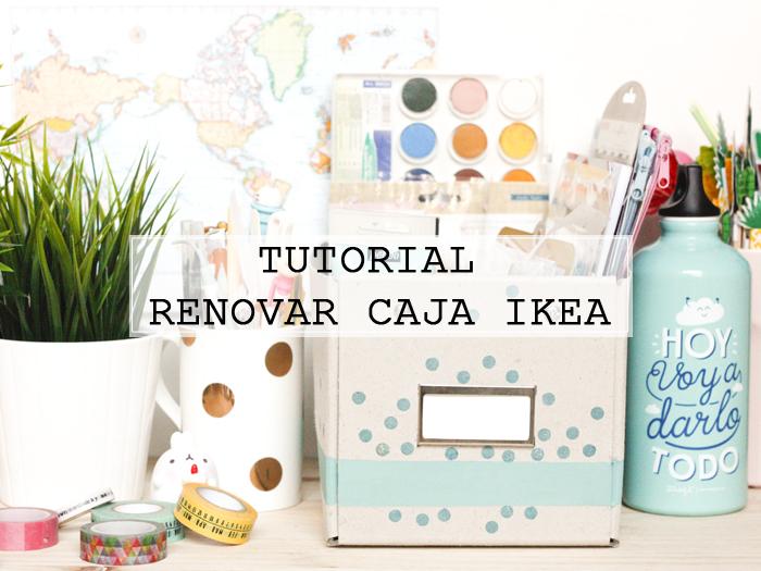 tutorial-renovar-caja-ikea