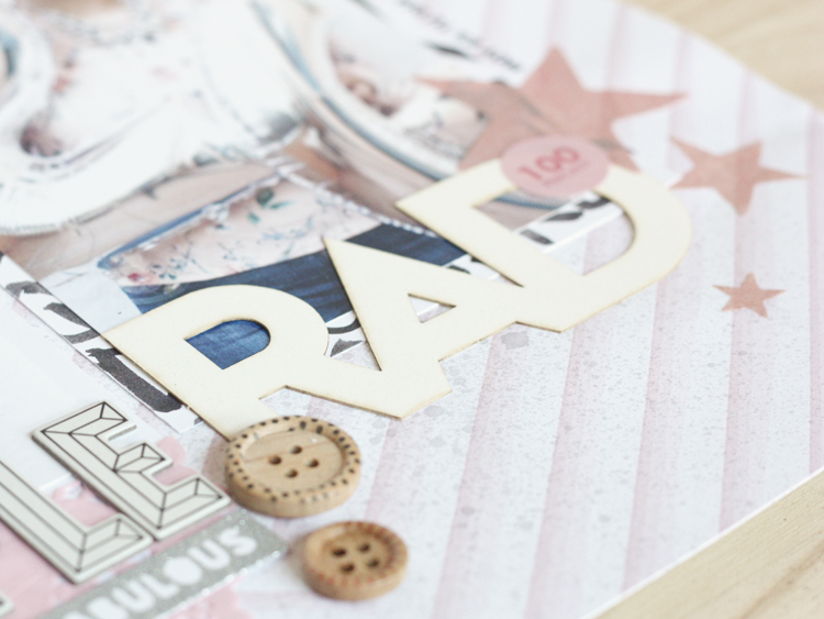 studio-calico-scrapbooking