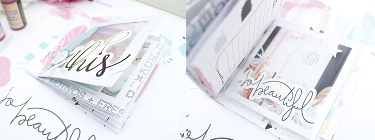 mini-album-layout-taller-scrap
