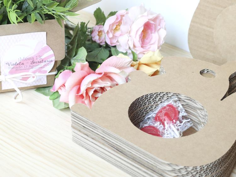 decoracion-boda-barata