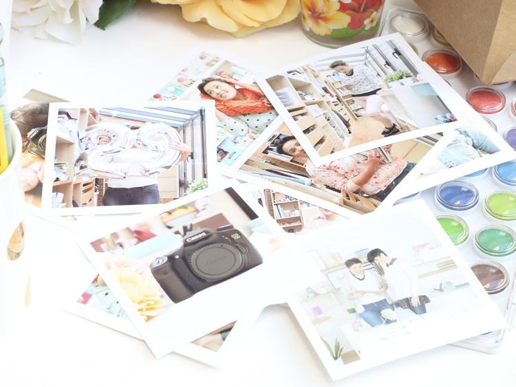 fotos-instagram-imprimir