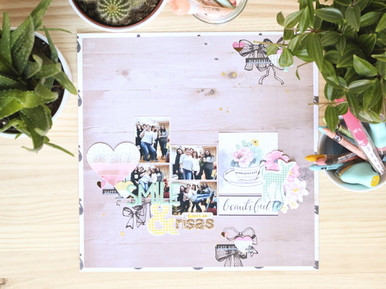 layout-scrapbooking-violeta-scrap