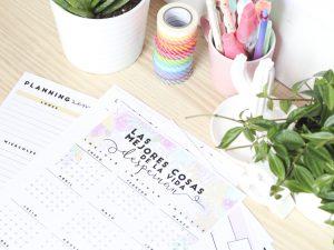 calendario-creative