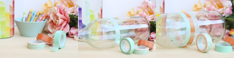 pasos-washi-tape