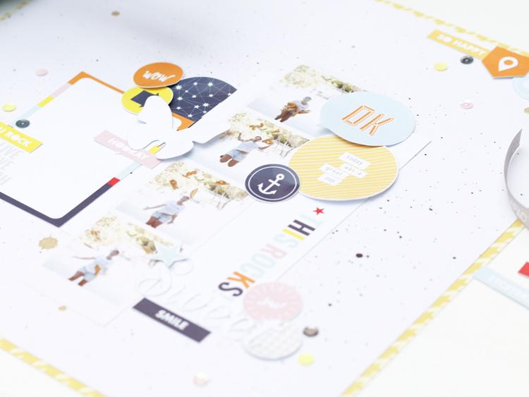 layout-violeta-scrap