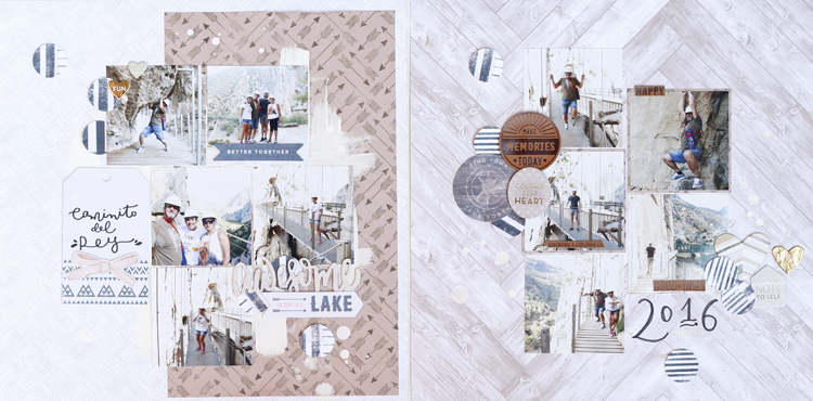 layout-violeta-scrap-caminito-1