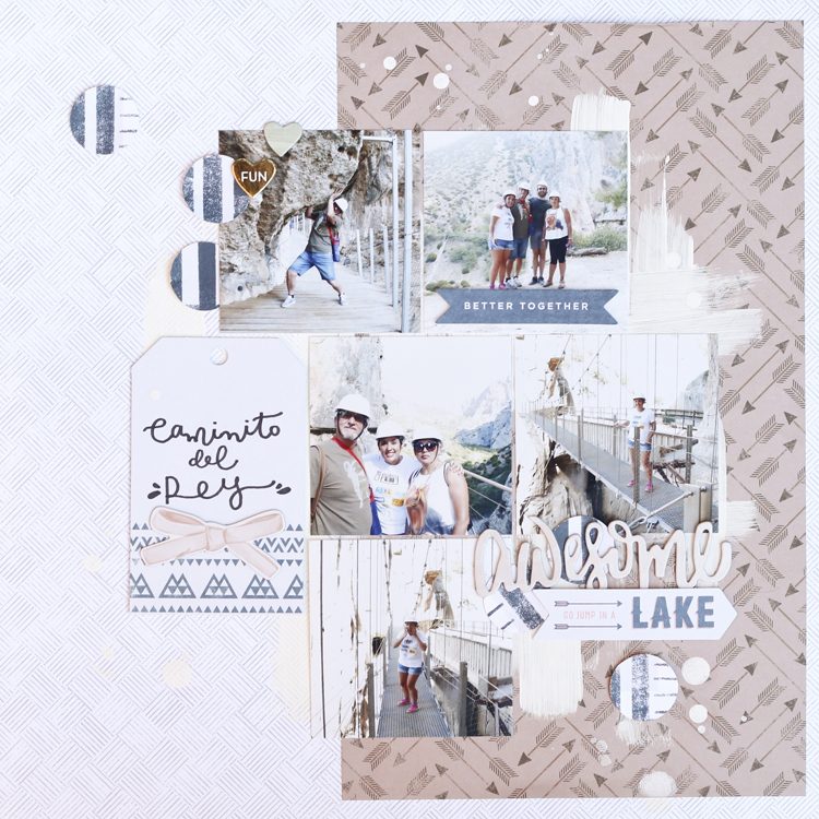 layout-violeta-scrap-caminito-2